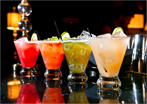 Drinks saudi arabia food for Best mixed drinks for a party